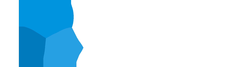 GHG Dienstleistungen